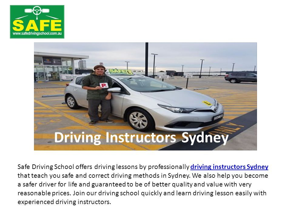 Life safer manual array manual driving lesson ppt download rh slideplayer com fandeluxe Choice Image