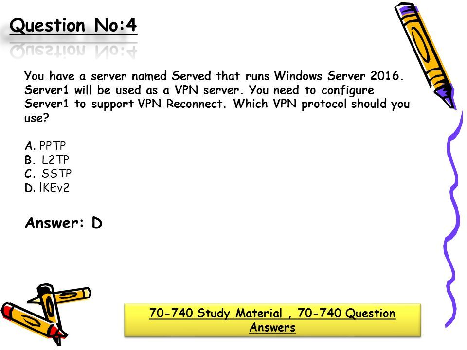 By Photo Congress || Vpn Reconnect Server 2016
