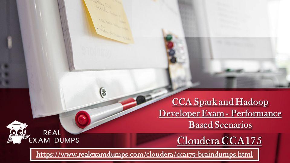 Download Cloudera Cca175 Dumps Questions Cca175 Exam Braindumps