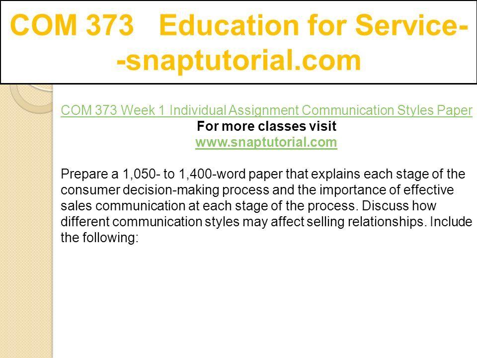 200 essay topics example