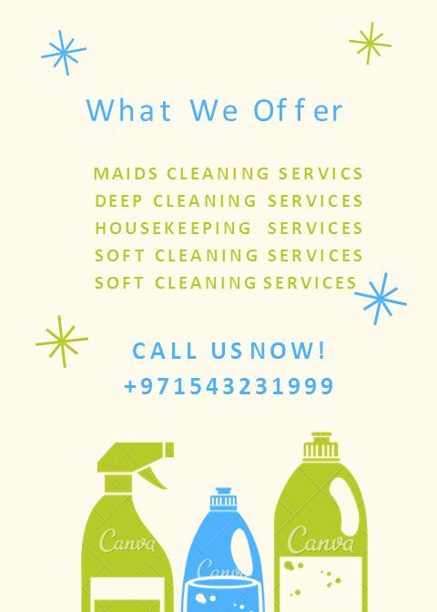 SKTCLEANING SOFT CLEANING SERVICES About Us SKT Cleaning Is A Well