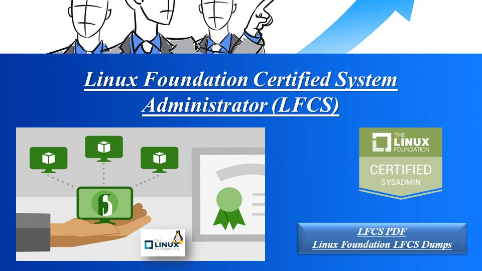 Download Verified Linux Foundation Lfcs Exam Study Material Lfcs