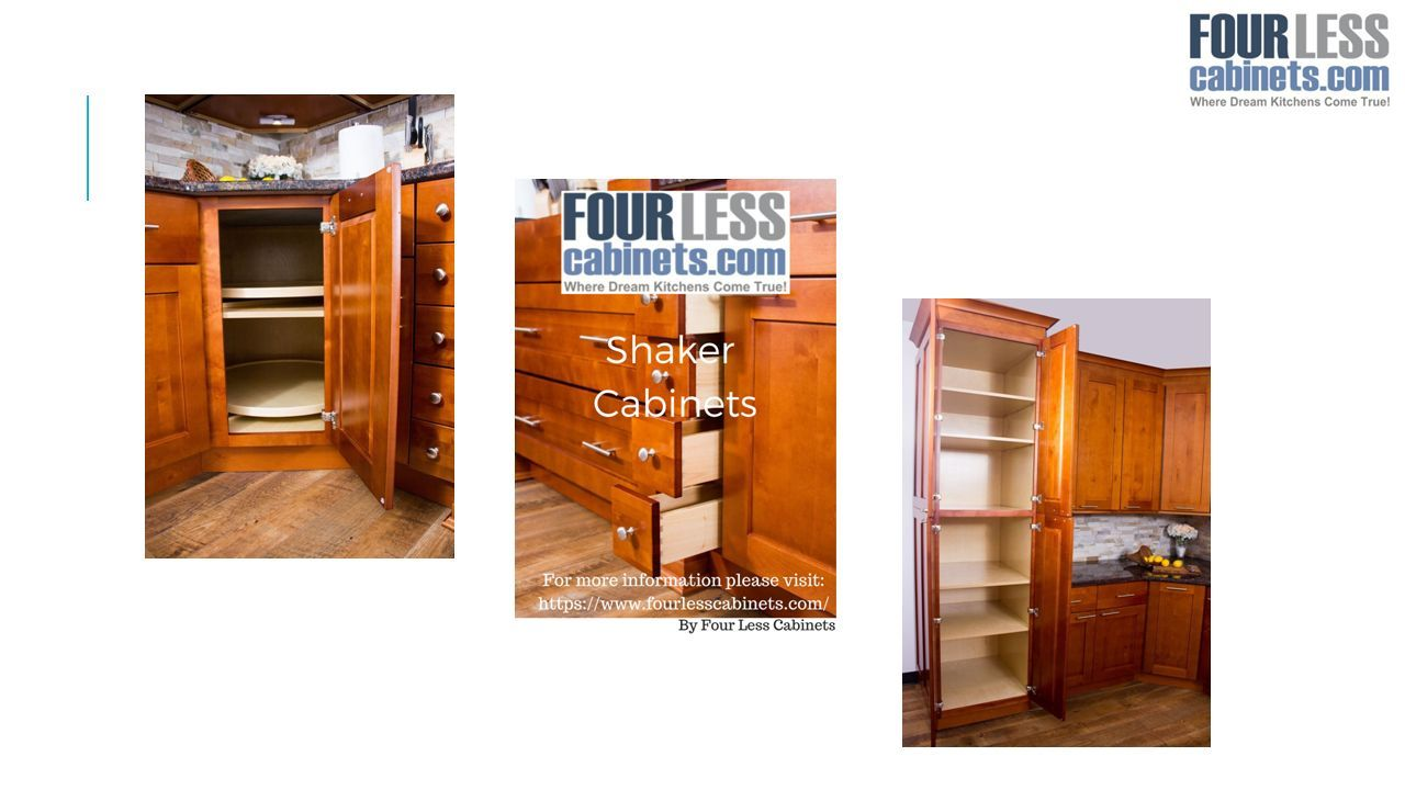 A Four Less Cabinets Is One Of The Largest Online Distributors Cabinetry When You Purchase Through Us Can Feel Comfortable Knowing
