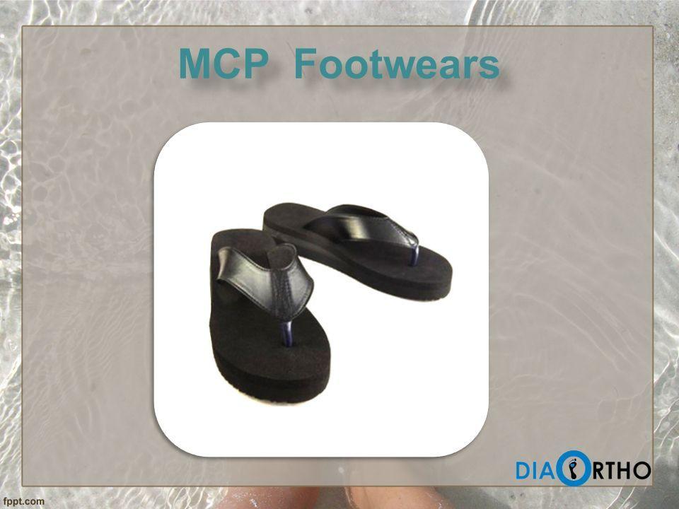 9645392600569 MCR Footwears MCR Footwears. About Us Buy MCR chappals