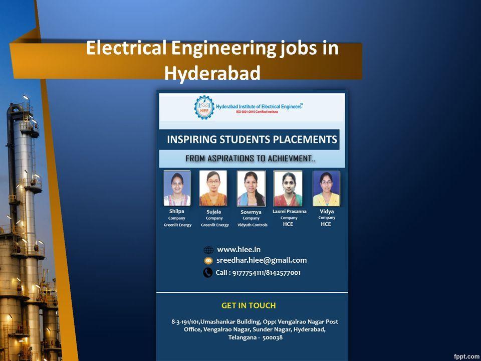 Electrical Design Courses Electrical Design Courses Ppt Download