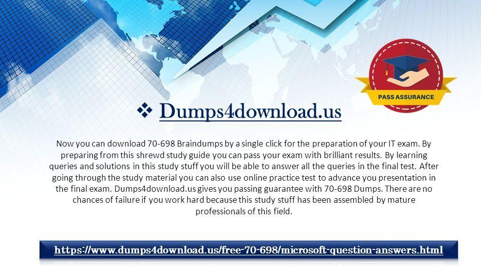 Microsoft Question Answers Valid Microsoft Dumps Pdf