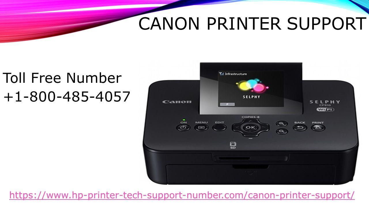 CANON PRINTER canon printer error code list canon printer problems