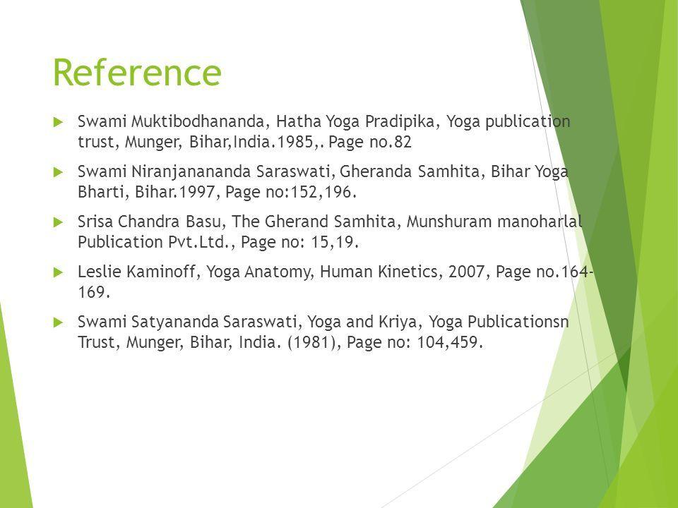 Hatha Yoga Bhujangasana Dhanurasana Presented By Sonu Maurya