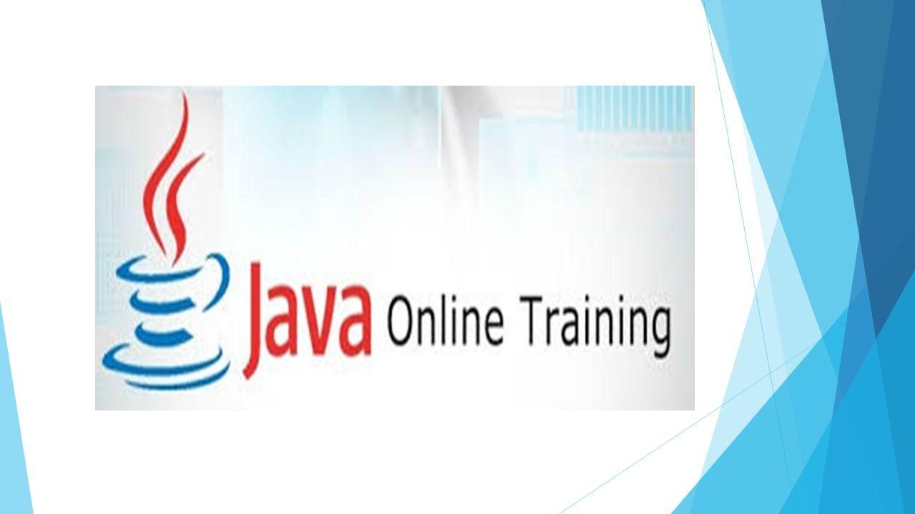 Java Overview If You Are Looking To Master Your Web Application