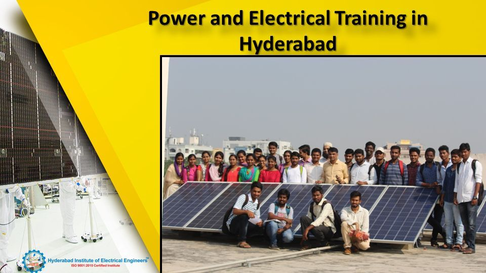 This Presentation Uses A Free Template Provided By Fppt Com Courses After Electrical Engineers Courses After Electrical Ppt Download