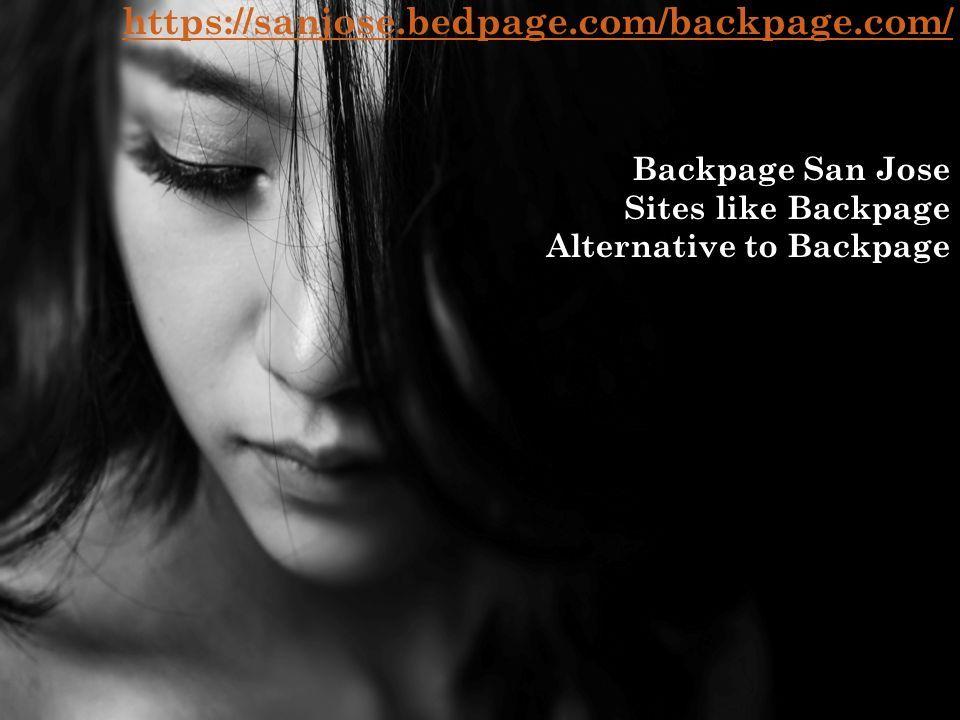 4 Backpage