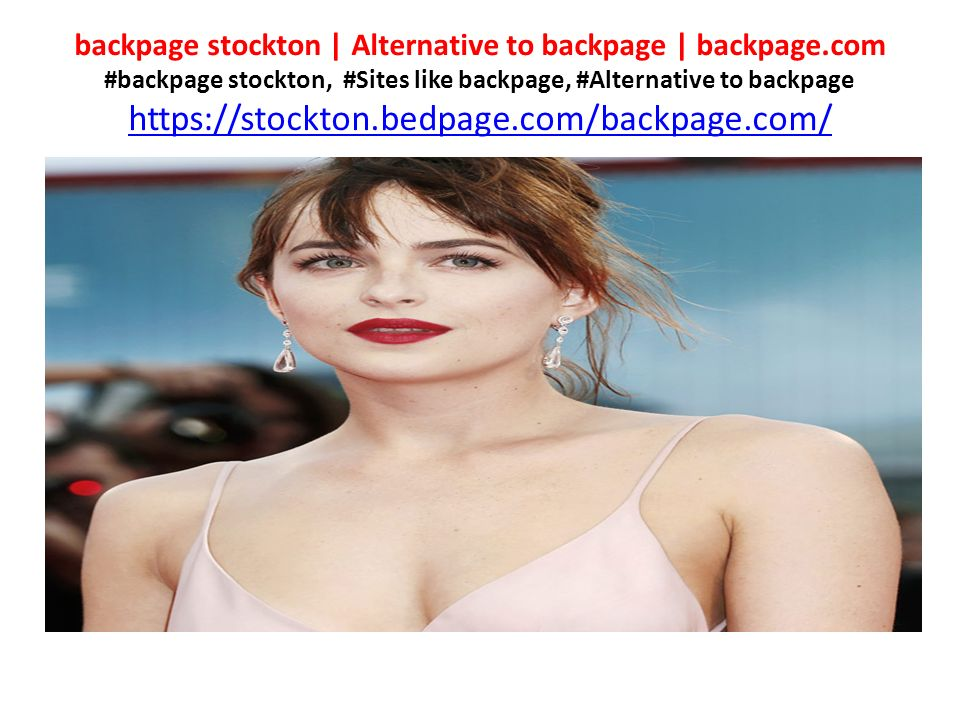 Backpage Stockton Alternative To Backpage Backpage Com Backpage Stockton Sites Like Backpage Alternative To Backpage