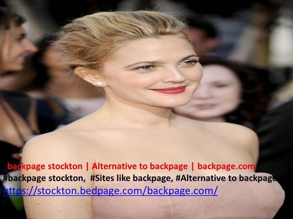 5 Backpage