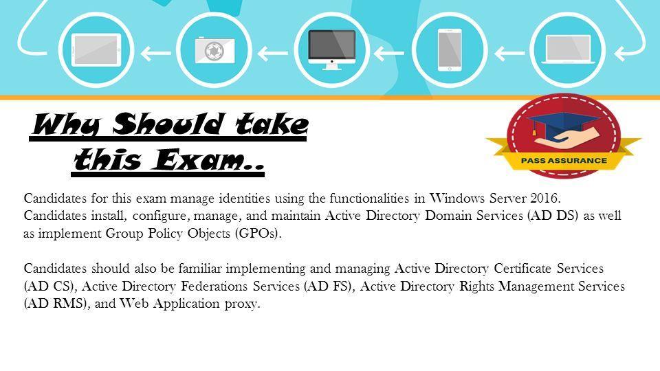 Microsoft Questions Answers - Microsoft Exam Dumps PDF