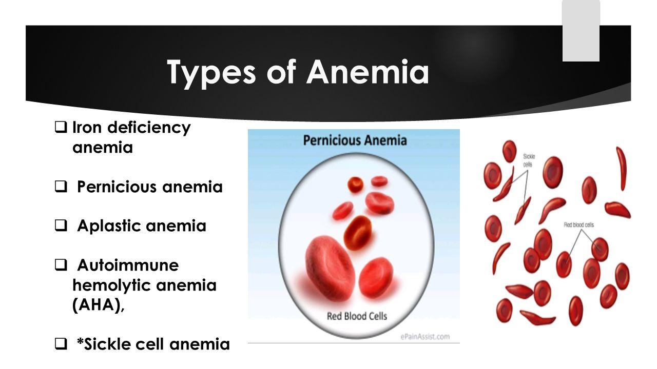 anemia-porns