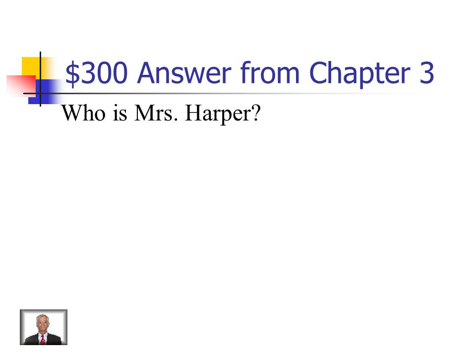 $300 Question from Chapter 3 Woman who has a beautiful flower garden