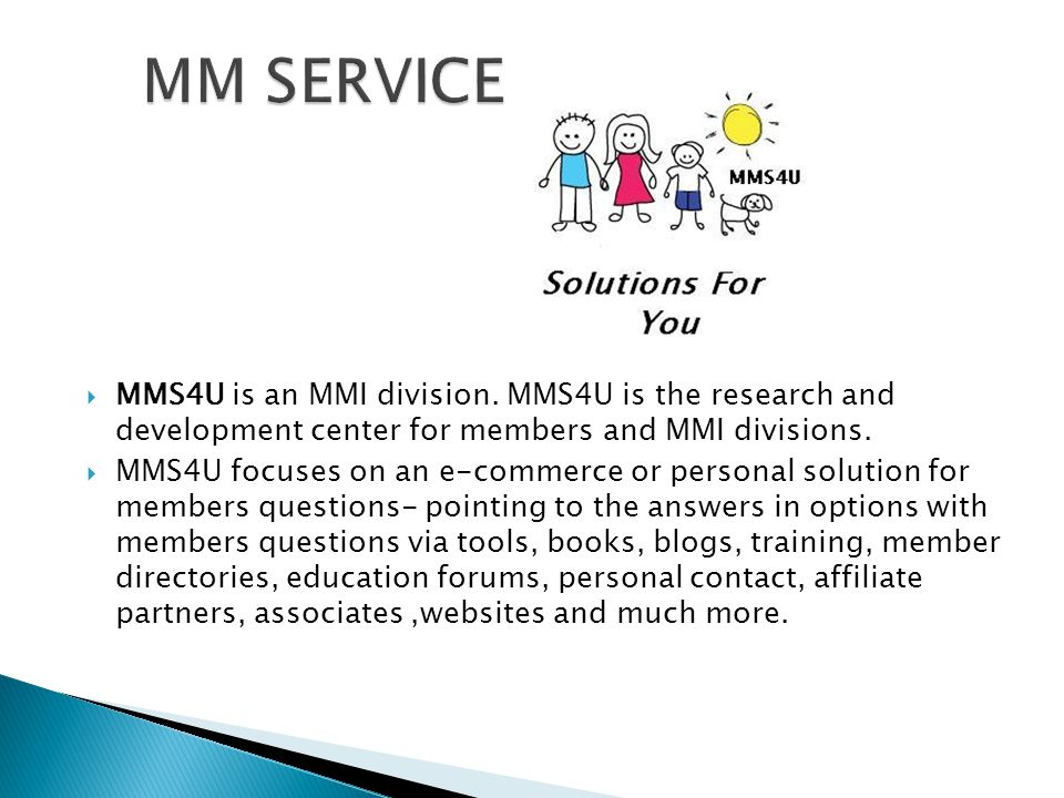 MR'sM MM INVESTMENTS is an MMI division focusing on mergers, acquisitions, corporate restructure and market capitalisation on behalf of the MM group and its members.