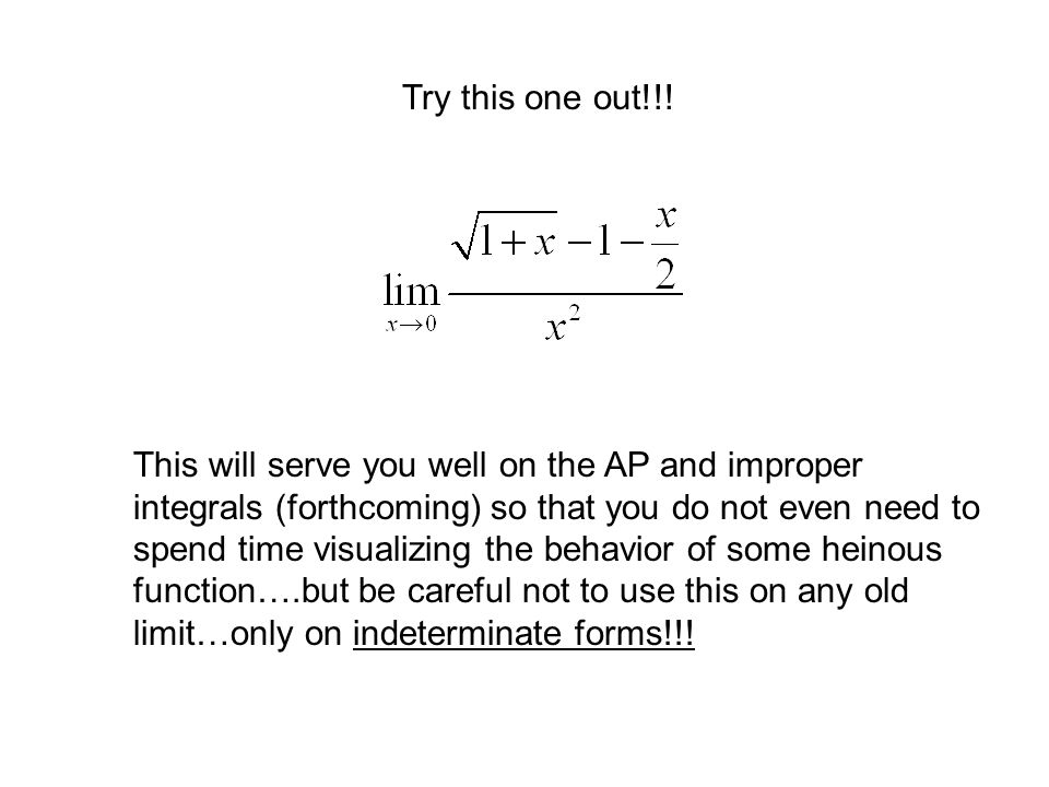 Try this one out!!.