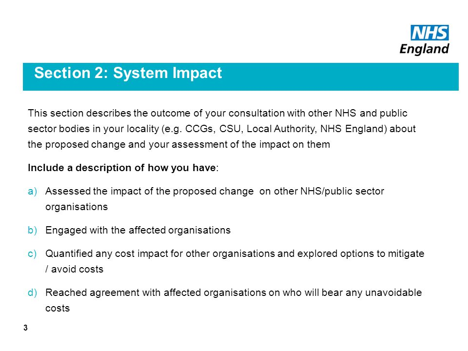 Business case template for significant in housing of css css market section 2 system impact this section describes the outcome of your consultation with other nhs cheaphphosting