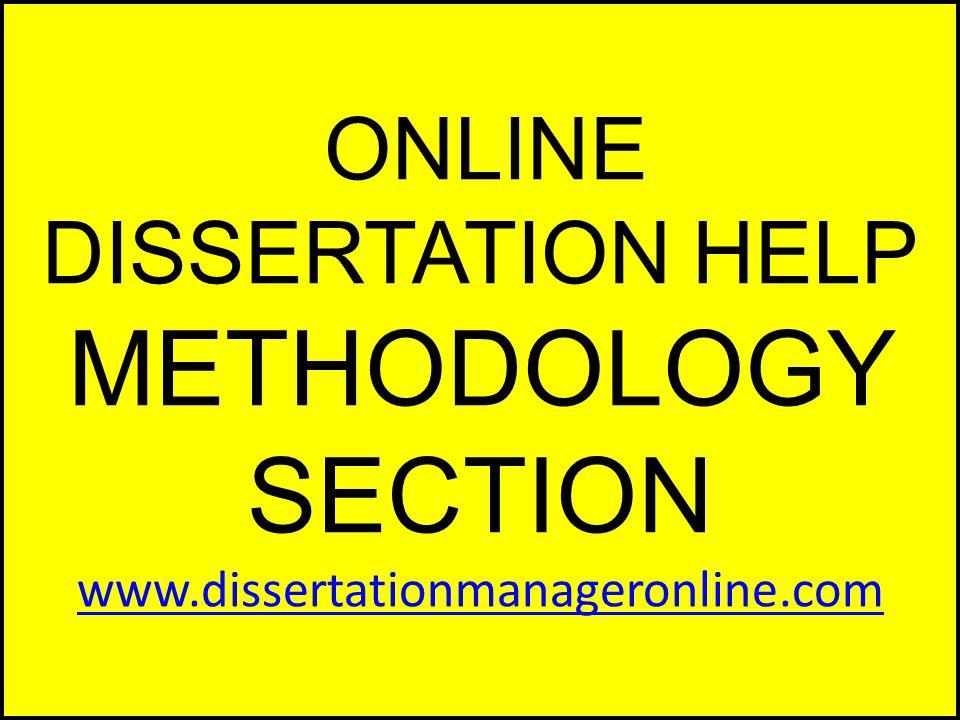 Buy custom microorganisms essay
