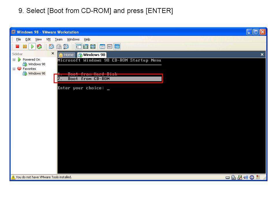 Running Free DSP software Code Explorer under WinXP