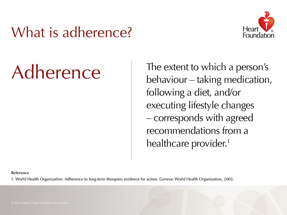 © 2012 National Heart Foundation of Australia Slide 13