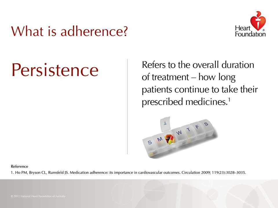 © 2012 National Heart Foundation of Australia Slide 14