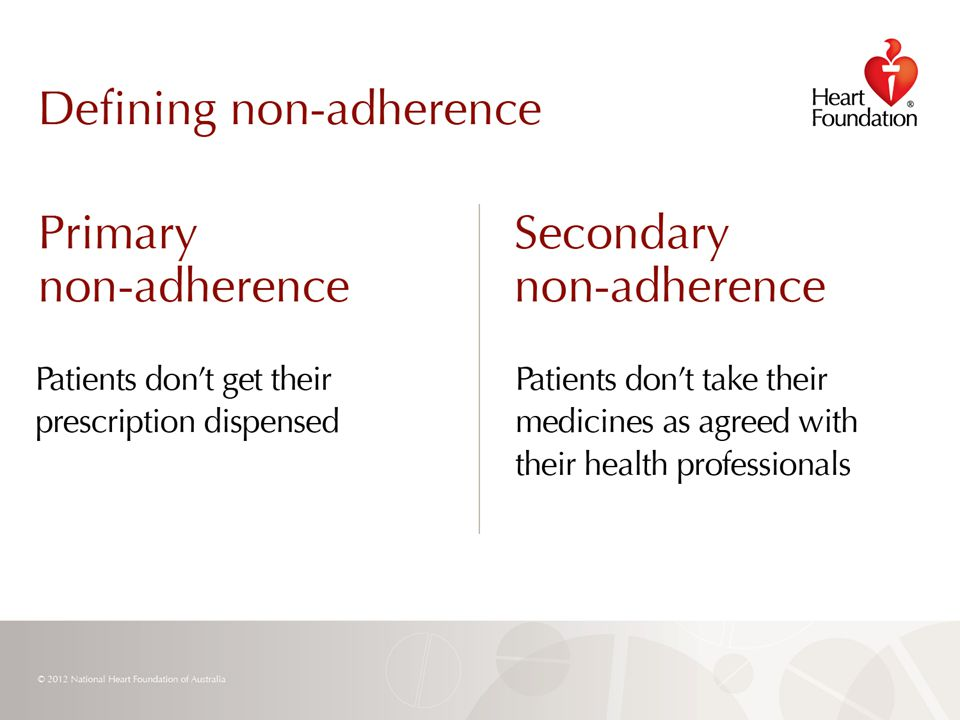 © 2012 National Heart Foundation of Australia Slide 16