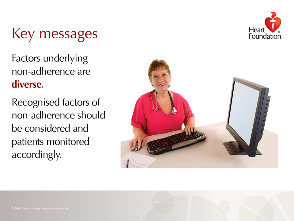 © 2012 National Heart Foundation of Australia Slide 27