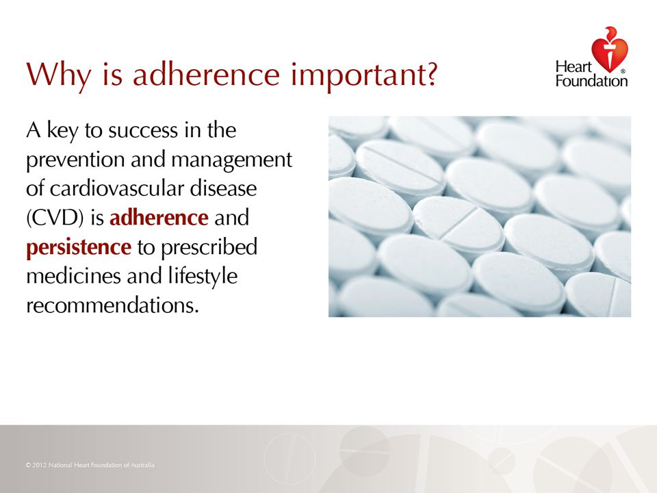© 2012 National Heart Foundation of Australia Slide 6