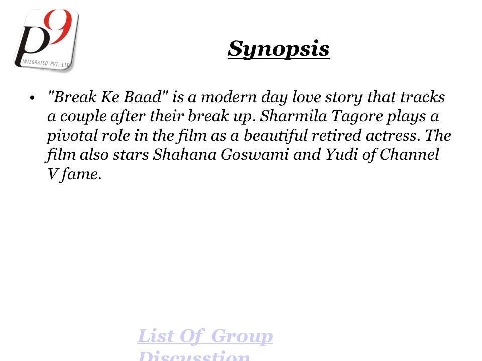 MovieRelease Date Rajneeti Raavan I hate luv stories Aisha