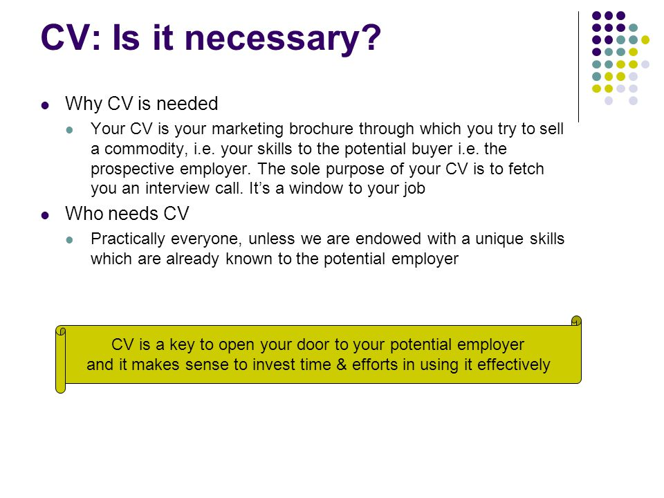 making your cv agenda cv making dos don ts examining sample cvs q