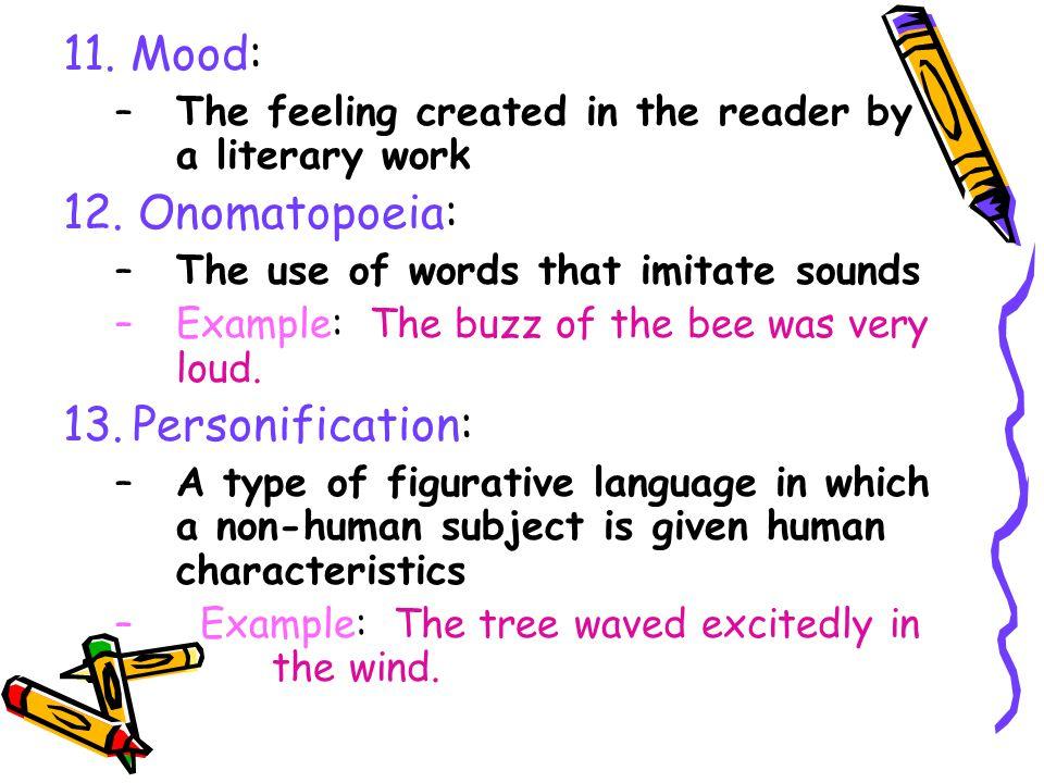 Lyrical Poem Examples images