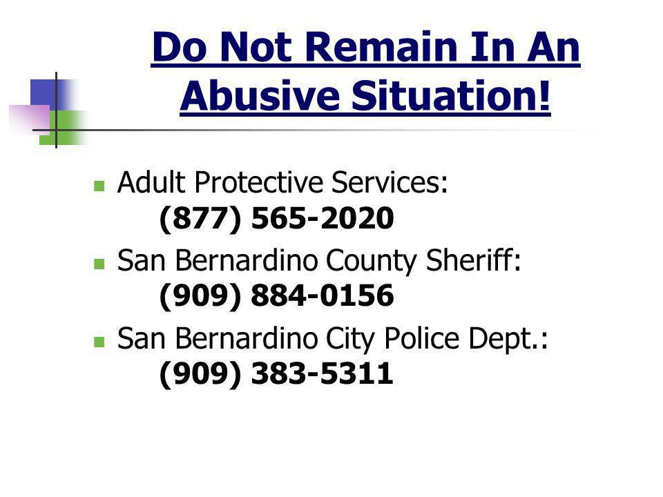 san bernardino adult protective services