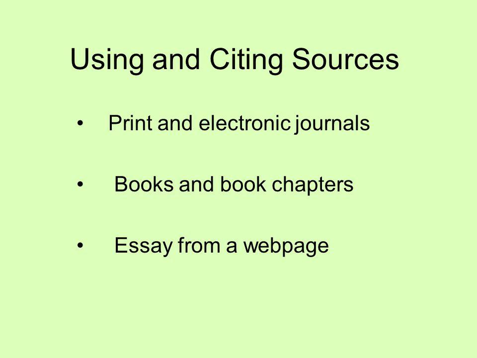 Write my esl literature review