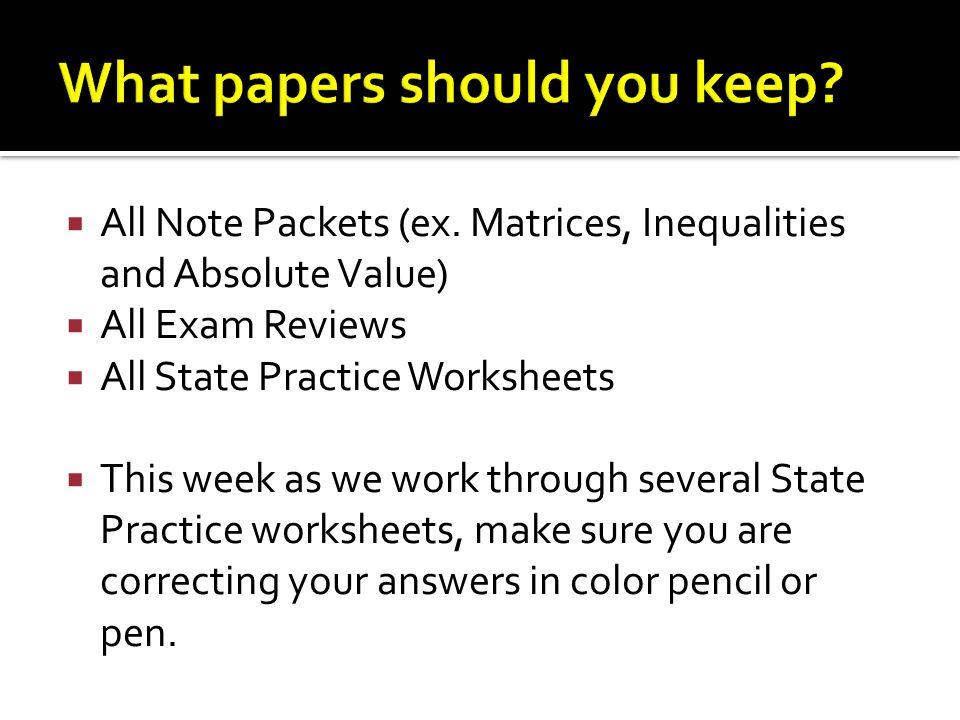 Printable Worksheets vertical line test worksheets : Bellwork and Vocabulary Nov Function 2. Vertical line test 3 ...