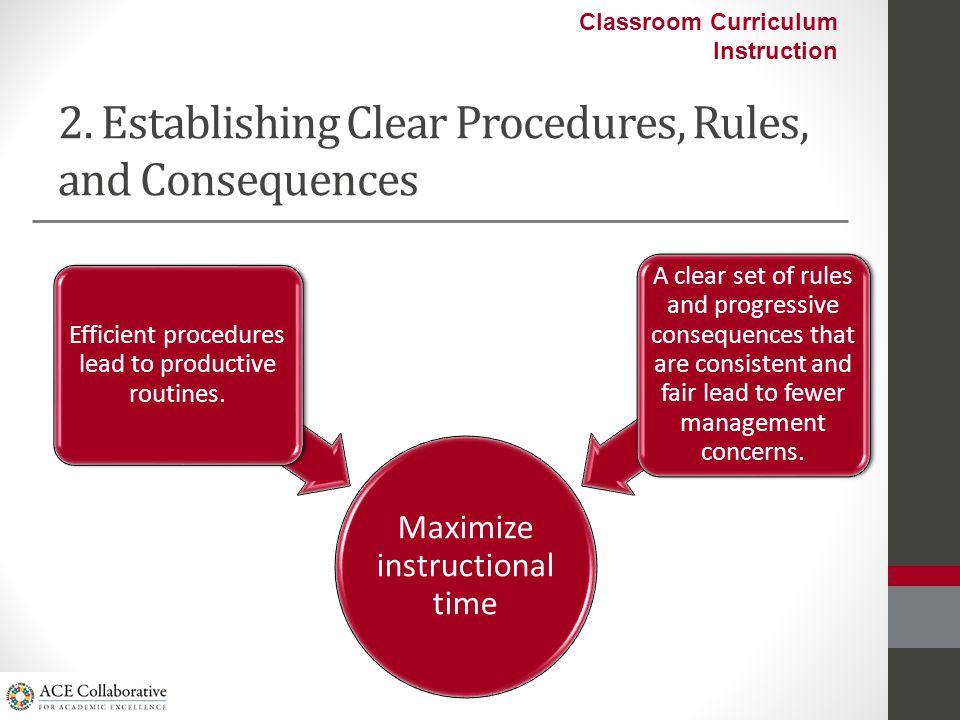 Classroom Context The Purposeful Classroom Book Pgs Classroom