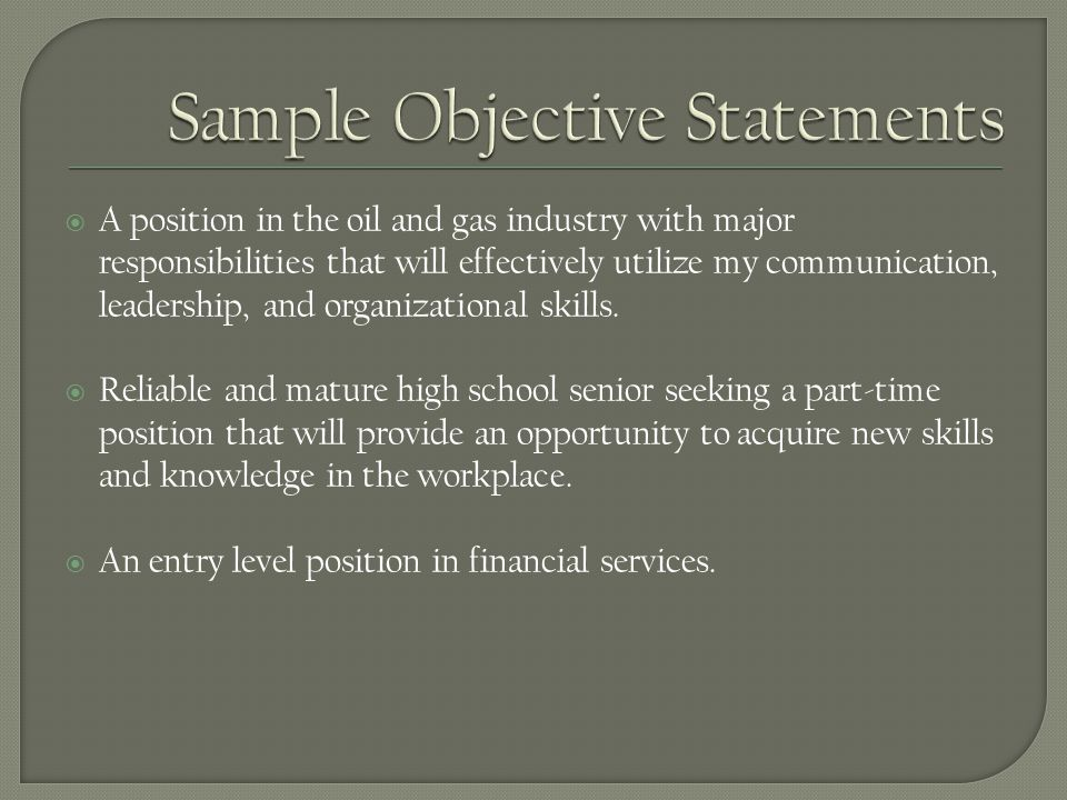 Resume Descriptive Phrases Images Resume Format Examples 2018