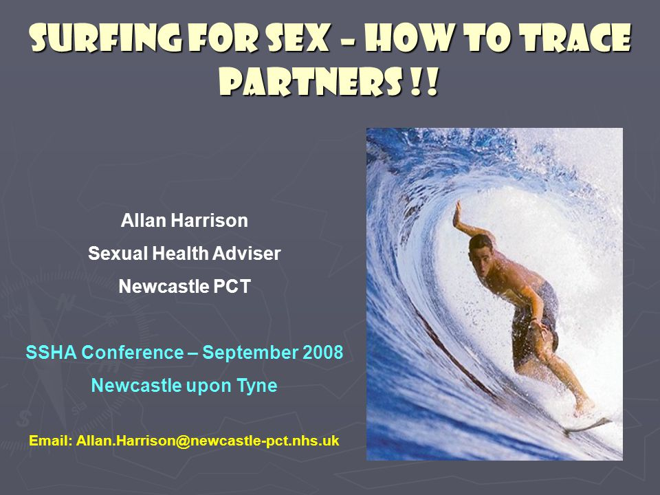 Sexual health clinic nhs newcastle