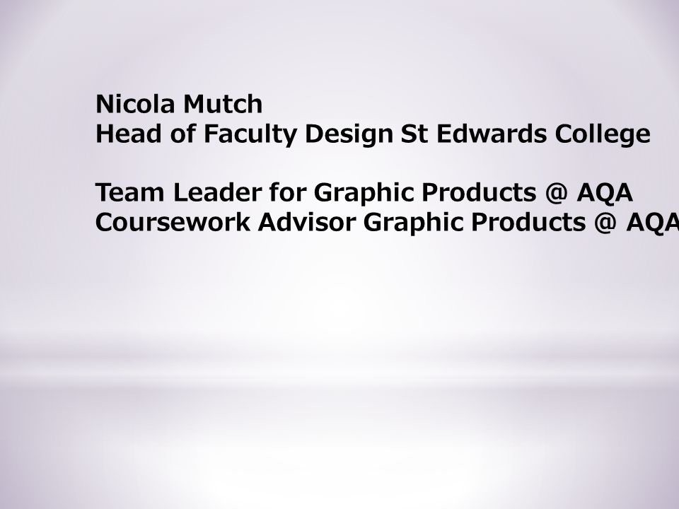 Courseworks software services inc staffing inc
