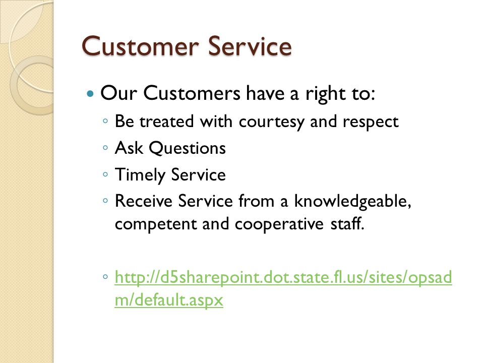 Http people com customer service