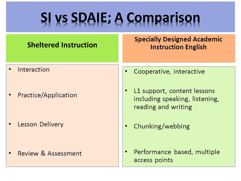 Samuel Ii Understanding Your Core El Program The Principal S Role In Supporting The Core El Program Ppt Download