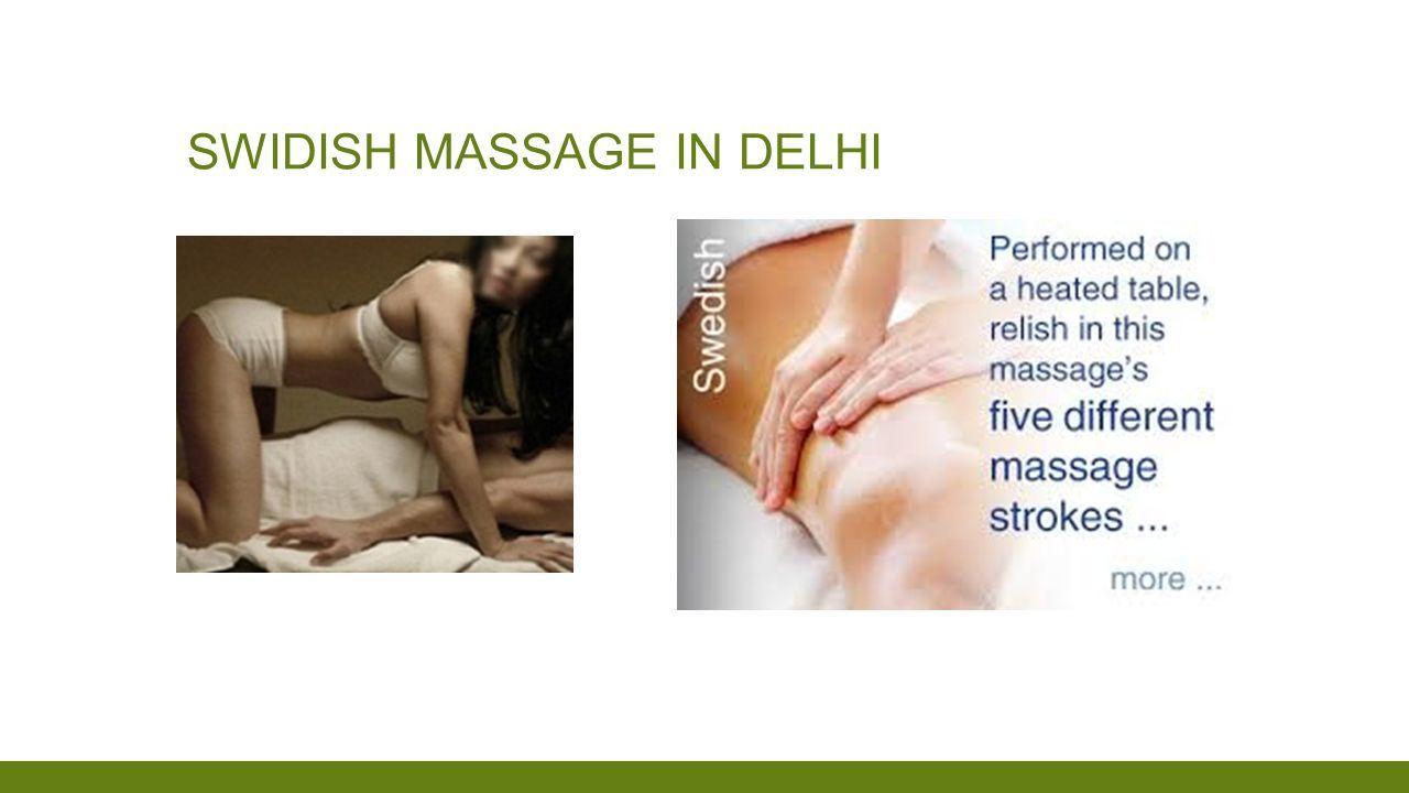 Massage b2b thai b2b massage