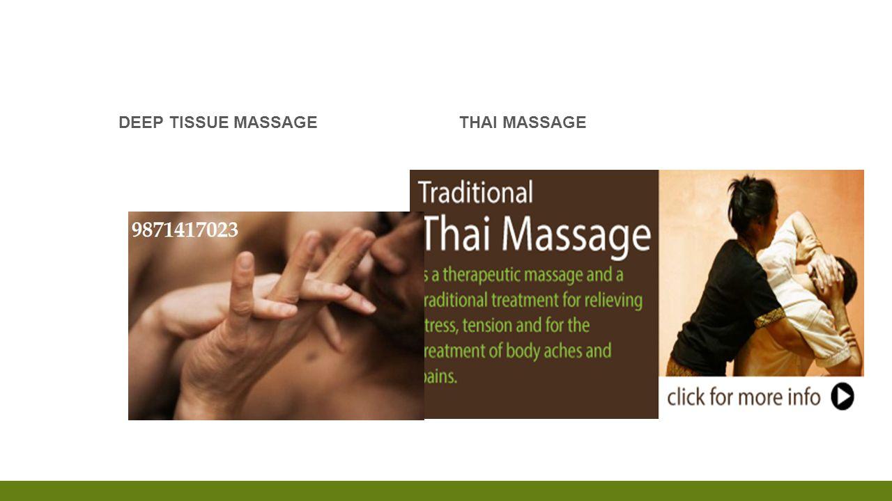 B2b thai massage b2b massage