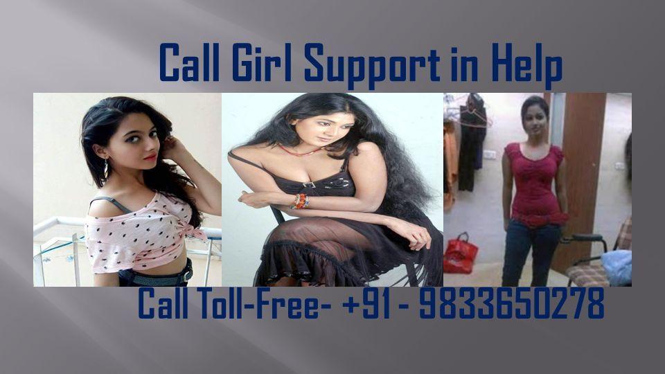 5 Call ...