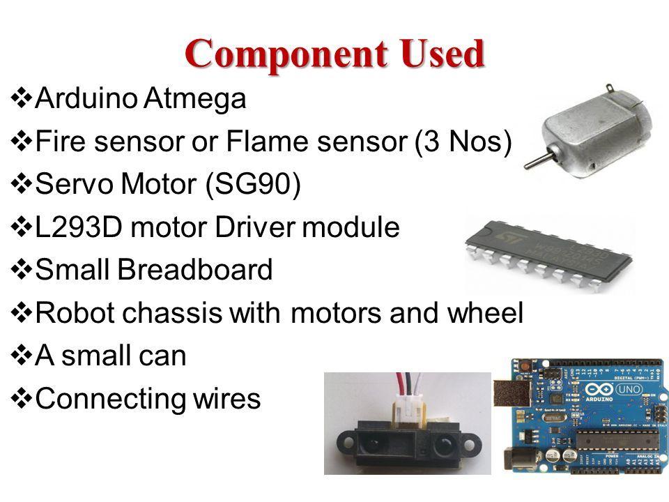 Prepared by : TOLERA TAMIRU SAMSON NIGUSE Microcontroller